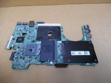 DELL PRECISION M4800 M4600 MOTHER BOARD/TARJETA MADRE NEW DELL 8YFGW