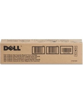 DELL IMPRESORA S5840 TONER USE & RETURN  CYAN 12,000 ALTA CAPACIDAD NEW DELL  9JD63, 2NWXC, 593-BBXY