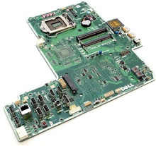 DELL INSPIRON ONE 23 5348 MOTHERBOARD/ TARJETA MADRE NEW XHYJF