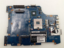 DELL LATITUDE E5530 MOTHER BOARD / TARJETA MADRE NEW DELL 91C4N
