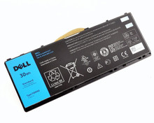 DELL  LATITUDE 10 ST2 BATERIA 2 CELDAS 30WH TYPE-FWRM8 NEW DELL 1VH6G,  , C1H8N, KY1TV,  1XP35