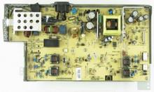 DELL IMPRESORA 2330 POWER SUPPLY 110V  /FUENTE DE PODER 110V NEW DELL M733D