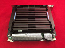 DELL POWEREDGE R930  RISER CARD MEMORY BOARD W 12 SLOTS/ TARJETA PARA MAS MEMORIA  REFURBISHED DELL T3P9M