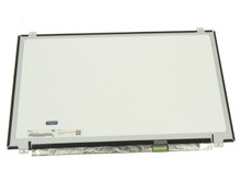 DELL LATITUDE 3560 DISPLAY 15.6 1366X768 LED LCD 30 PIN  WIDESCREEN /PANTALLA BRILLANTE NEW DELL F4X6Y, K96D2