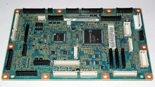 DELL IMPRESORA 5130 CONTROLLER BOARD / TARJETA  CONTROLADORA REFURBISHED Y358R