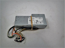 DELL OPTIPLEX 9010, INSPIRION 2330 ALL IN ONE 200W POWER SUPPLY  REFURBISHED DELL VVN0X, CRHDP, F200EU-01