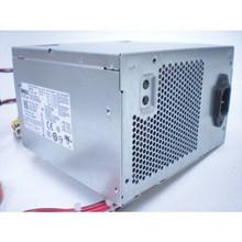 DELL OPTIPLEX 980 MINI-TOWER POWER SUPPLY 305W / FUENTE DE PODER  DELL REFURBISHED DELL  M177R,L305P-03, PS-6311-6DF-LF, F305P-00