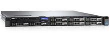 NEW DELL POWEREDGE R430 PROC INTEL XEON E5-2609 V3 1,9GHZ_MEMORIA_32GB(1X 32GB) DISCO DURO_(3)_1TB_ 7.2K SATA 2.5IN_SO WIN SERVER 2012 STD EDITION_GARANTIA_3_AÑOS_PROSUPPORT_R430
