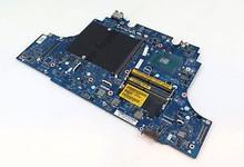 DELL LAPTOP PRECISION M7710 MOTHERBOARD /TARJETA MADRE NEW DELL FVFX8