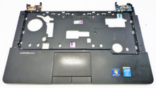 DELL LATITUDE E5440 PALMREST TOUCHPAD ASSEMBLY NEW DELL 9P5D6