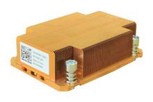 DELL POWEREDGE M610 SERVER HEATSINK /DISIPADOR DE CALOR NEW DELL Y85PP
