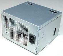 DELL PRECISION T3400 390 PWS 525W FUENTE DE PODER /  POWER SUPPLY NEW DELL YN637 , YYN22