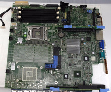 DELL POWEREDGE R320 MOTHERBOARD / TARJETA MADRE NEW DELL R5KP9, 8VT7V, DY523, RXC04