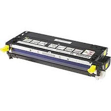 DELL IMPRESORA 3110 / 3115 TONER ALTERNATIVO LD COMPATIBLE NEW AMARILLO (8K) ALTA CAPACIDAD DELL NF556, A3274642, 310-8098, XG724, A6881323, XG724, 310-8401, DPCD3115Y