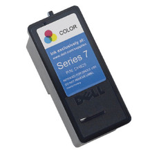 DELL IMPRESORA 966 / 968 CARTUCHO ORIGINAL COLORES STANDARD NEW DELL C916T, DH829, 310-8375, A3274666