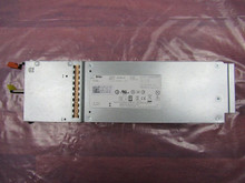 DELL POWERVAULT MD3200 MD3600 POWEREDGE R810 POWER SUPPLY HOT SWAP 600W / FUENTE DE PODER  REFURBISHED DELL GV5NH, NFCG1, H600E-S0