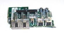 DELL OPTIPLEX GX620 DT/ MT  FRONT I/O CONTROL PANEL REFURBISHED DELL P8476
