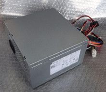 DELL OPTIPLEX 7010, 9010 POWER SUPPLY 275W  / FUENTE DE PODER REFURBIHED DELL 61J2N