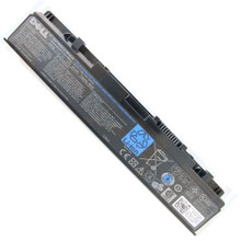 DELL LAPTOP STUDIO 15 1535 1536 1537 1555 1557 1558 PP33L PP39L BATTERY ORIGINAL 6 CELL 56WHR  TYPE-WU946  11.1V / BATERIA ORIGINAL  NEW DELL  312-0701, KM904, KM958, KM965, MT277, WU960, WU965