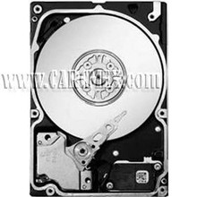 DELL POWEREDGE M610, M710, R610, R710, T610, T710 DISCO DURO 146GB@15,000 RPM 2.5IN SAS NEW DELL X2N7J, U716N, T871K, X162K, F641P,  342-2035, 341-9875, 341-8973