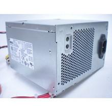 DELL OPTIPLEX 980 MINI-TOWER POWER SUPPLY 305W / FUENTE DE PODER OPTIPLEX 980 DELL NEW, PS-6311-6DM-LF