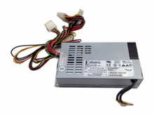 DELL POWERVAULT 124T  W/PFC POWER SUPPLY 160 WATT / FUENTES DE PODER  REFURBISHED DELL ENP-2316BR