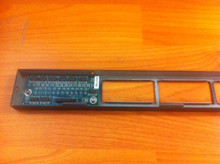 DELL POWERCONNECT 2224 FACEPLATE BEZEL COVE REFURBISHED DELL XJ146