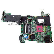 DELL INSPIRON 1420, VOSTRO 1400 MOTHERBOARD INTEL VIDEO CARD / TARJETA MADRE CON VIDEO INTEGRADO REFURBISHED DELL UX283, KN548, Y918J