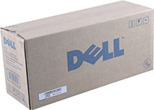 DELL IMPRESORA 1125 TONER ORIGINAL NEGRO (2K) ALTA CAPACIDAD NEW DELL TX300 , XP407 , A3274553, 310-9319