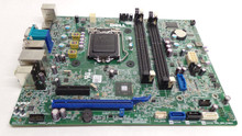 DELL OPTIPLEX 9020SFF MOTHERBOARD SOCKET LGA1150 / TARJETA MADRE NEW DELL XCR8D, 0V62H