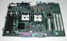 DELL PRESICION WORKSTATION 670 MT MOTHERBOARD / TARJETA MADRE REFURBISHED DELL  U7565, MG022, XC837, Y9655