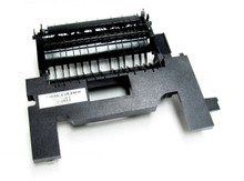 DELL IMPRESORA 2500, 5200, 5300 DPN REDRIVE ASSEMBLY NEW DELL J1993