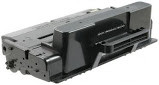 XEROX IMPRESORA 3315DN, 3325DNI TONER ALTERNATIVO COMPATIBLE DPC NEGRO (5K PGS) XEROX 106R02311, 106R02309, DPCR311