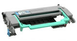 DELL IMPRESORA 1125 TONER ALTERNATIVO COMPATIBLE DPC NEW BLACK (20  K PGS) DELL 310-9320 MY323 TU031 DPCD1125DR