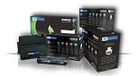 XEROX IMPRESORA 3600, 3600B, 3600DN, 3600N TONER ALTERNATIVO COMPATIBLE DPC NEGRO (14K PGS)  XEROX 106R01371, 106R01370, DPCR371