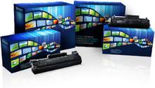 SAMSUNG IMPRESORA ML-1440, ML-1450, ML-6060 TONER NEGRO DPC COMPATIBLE CARTRIDGE (6K PGS) SAMSUNG ML-6060D6, DPCML6060