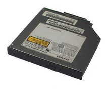 DELL POWEREDGE 2650, 4600, 6450, 6600, 6650, 7150, 1550, 1650, 2500, 2550, 2650  24X CD-ROM IDE REFURBISHED DELL 52XVJ, 392TE, 3R475 1977047B-D0