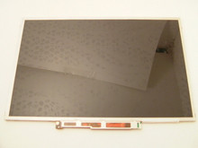 DELL DELL LATITUDE D620 D630 INSPIRON 1420 E1405 640M 630M LCD SCREEN 14.1 WXGA 1440 X 900 GLOSSY NEW DELL TM247, G9653