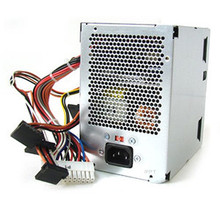 DELL OPTIPLEX  320 MT, 320, 745 POWER SUPPLY 305W / FUENTE DE PODER REFURBISHED DELL W8185, M8802, M8805, M8806, X8129, C9962, CC947, UF345, UH870, YH542, MC164, MC406, W4828, JH994, PF3TR,NH493