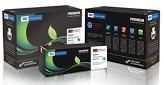 HP IMPRESORA  4600, 4600N, 4600DN, 4600DTN TONER ALTERNATIVO COMPATIBLE MSE MAGENTA (150K PGS) HP D8J08A  DPC980M