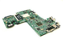 DELL INSPIRON 1521 AMD MOTHERBOARD  / TARJETA MADRE  INT ATI VIDEO - REF DELL WP042,  HN306