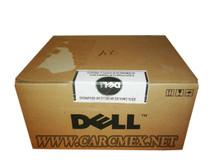 DELL IMPRESORA 5330 TONER ORIGINAL NEGRO (20K) ALTA CAPACIDAD NEW DELL NY313, HW307, A3274597, 330-2045