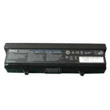 DELL LAPTOP INSPIRON 1525, 15, 1526, 1545 BATTERY ORIGINAL 9 CEL 85WHR TYPE-GP952 / BATERIA ORIGINAL NEW DELL 312-0626, 312-0844, WK379, GW252, RU586, HP287