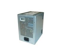 DELL PRECISION T3400 390 PWS 525W FUENTE DE PODER /  POWER SUPPLY REFUBISHED DELL YN637, YYN22