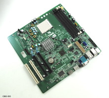 DELL OPTIPLEX 580 MOTHERBOARD / DELL TARJETA MADRE NEW DELL  7VX11