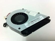 DELL LATITUDE E5420 CPU COOLING FAN / ABANICO NEW DELL 2CPVP