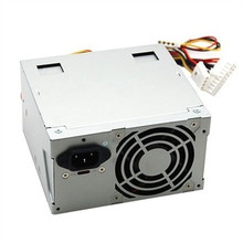 DELL DIMENSION 2200 POWER SUPPLY 145 W  REFURB 8K855 2M940