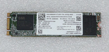 DELL ORIGINAL HARD DRIVE 512GB M.2 SSD NVME CARD  /  DISCO DURO ESTADO SOLIDO NEW , X8V6H  , 94XPK