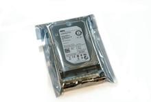 DELL EQUALLOGIC PS6500 PS6500X PS6500XV PS6510 PS6510X HARD DRIVE 450GB 6G 15K 3.5 SAS  / DISCO DURO SIN CHAROLA NEW DELL RG5VK