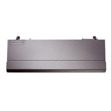 DELL LATITUDE E6400, E6500,  E6410, E6510,  BATTERY 9-CELL NUEVA DELL 4M529, KY265, KY471, 1M215, C2072, HJ590, 312-0910